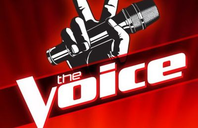 The voice date