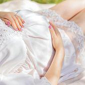 Peut-on prévoir les périodes de grossesse et de naissance grâce à l'astrologie? - Yanis Voyance Astrologue