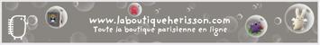 FERMETURE DEFINITIVE DU SHOWROOM PARISIEN