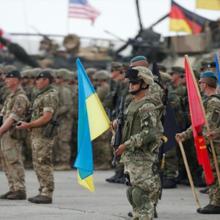 Provocation et escalade dangereuse de l'OTAN en Ukraine