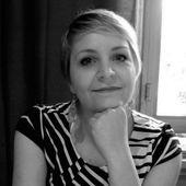 Anne Voitot / Orpheelin - Les Légendaires UNIVERSE