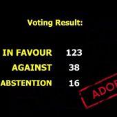 L'ONU lance un processus pour interdire les armes nucléaires! | ICAN France