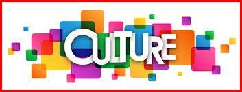 Culture (suite)