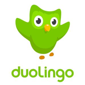 Duolinguo : La nouvelle appli pour apprendre une langue!