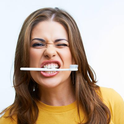 Dental Care Tips Your Dentist Might Not Have Told You