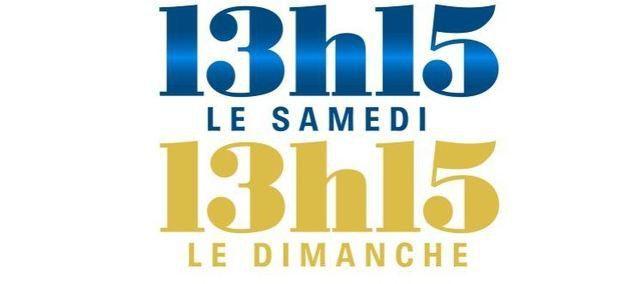 Le bonheur est sur le Causse : à la rencontre de Hugues et Anaïs ce samedi à 13h15 sur France 2.