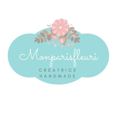 Monparisfleuri