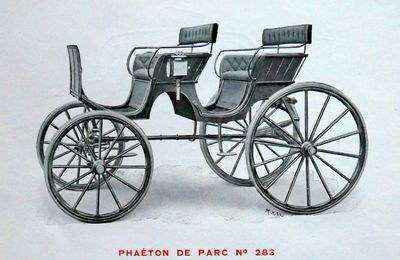 Catalogue carrosserie Chicot