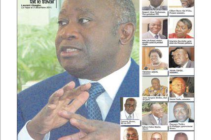 Notre Voie, Nouveau Courrier... RSF suspend ses réactions en Côte d'Ivoire !