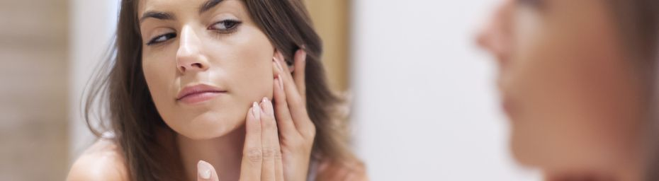 Acne Can Be Managed - Knowledge Is The Key