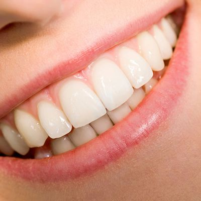 How to keep your teeth and gums healthy