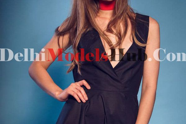 Independent escorts Delhi are always at your service
