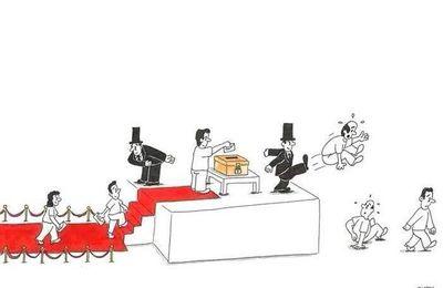 Egitto: le elezioni più lunghe della storia