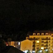 Mini Illuminations chez Mini World Lyon