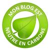 Neutre en carbone