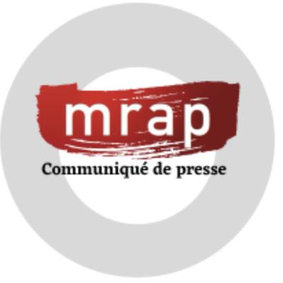 Arrestation arbitraire du président de l'Association France Palestine Solidarité. MRAP