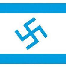 Afirman que Alemania vende submarinos con cabezas nucleares a Israel
