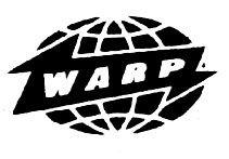 label warp, un label de musique britannique indépendant fondé en 1989 connu pour avoir découvert de nombreux artistes de musique électronique