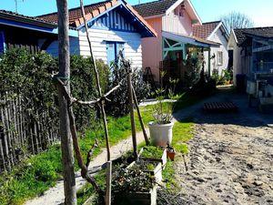 Du village de l'Herbe à la Pointe aux Chevaux, escapade en terre ostréicole