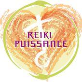 6.3-FORMATIONS EN LIGNE 2 - Reiki-puissance.com