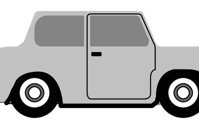 Best Mini Cars for Hire