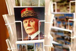 Le maréchal Pétain, un « grand soldat » malgré « des choix funestes », selon Emmanuel Macron