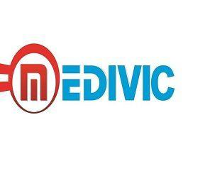 Medivic Ambulance