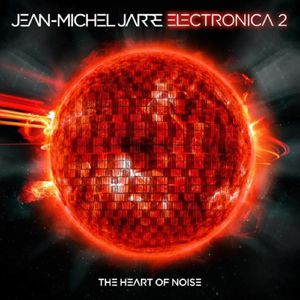 Critique d'Electronica 2: the heart of Noise par ''Le canal auditif''