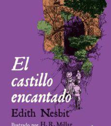 Descargar libros en inglés gratis en pdf. EL