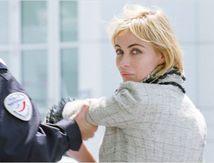 Bye bye Blondie (2012) de Virginie Despentes