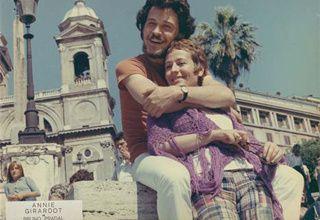 Mourir d'aimer avec Annie Girardot sur Paris Première