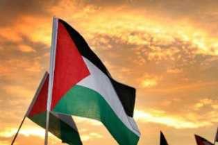 L´OLP condamne la visite de Pompeo dans une colonie juive en Cisjordanie