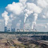 Les trois thermomètres de l'action contre le réchauffement climatique