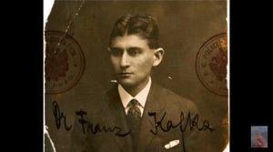 Franz Kafka : Le Procès 2/10