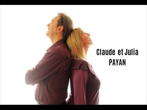 Claude et Julia Payan : Instruction, transmission et démocratisation