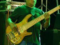 Visages de Thaïlande (18-04) - en concert