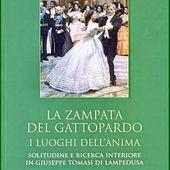 Amo Palermo: La Zampata del Gattopardo di Salvatore Calleri