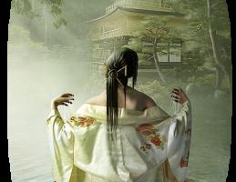 Votre signe astro japonais -fin-