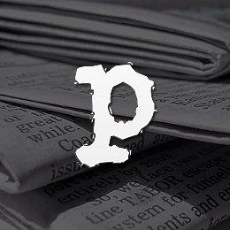 #SocialMedia & #SEO Daily is out!...