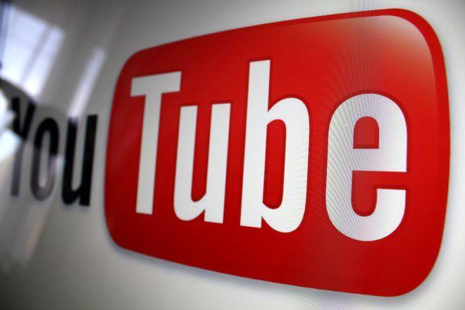 Community : YouTube lance son réseau social