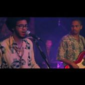 Lehmanns Brothers - I WANNA BE - Live Session