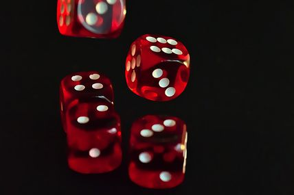 How to Gamble Online and Stick to a Budget