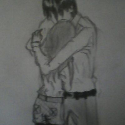 1 dessin