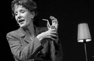 Catherine Rich, second rôle au théâtre et à l'écran, est morte