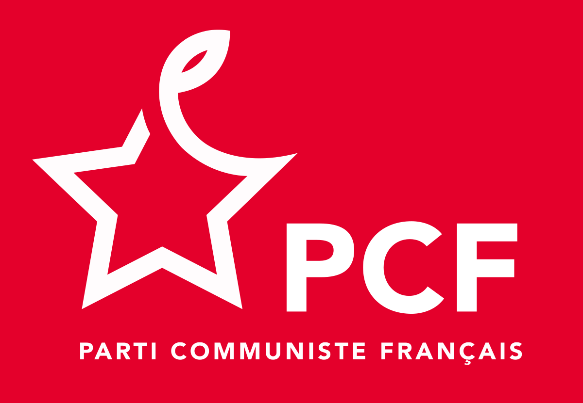 Conférence nationale du PCF des 10 et 11 avril - Un rendez-vous de riposte à Macron! (Julia Hamlaoui, L'Humanité, 8 avril)