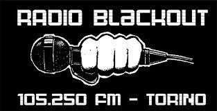 RADIO BLACKOUT: Oreste Scalzone sul comunicato F.A.I