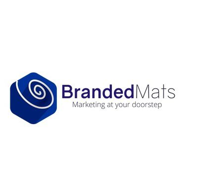 Branded Mats South Africa