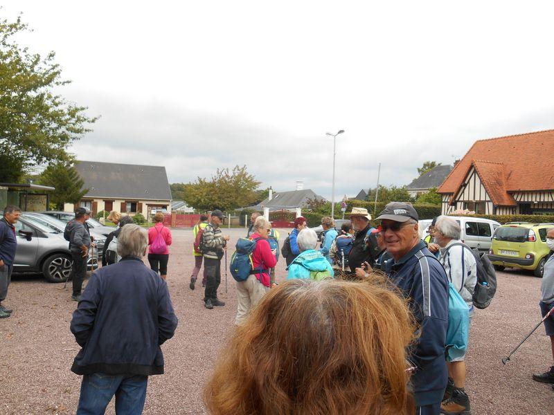 Rando St Nicolas de la Haye 18_08_2021