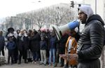 Aulnay-sous-Bois (93) : Hadama Traoré prépare l'élection présidentielle de 2022 pour « présenter un modèle de société totalement alternative »