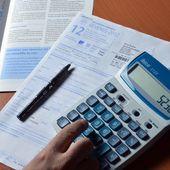 Baisse de l'indemnisation du chômage partiel pour une partie des salariés à partir du 1er février
